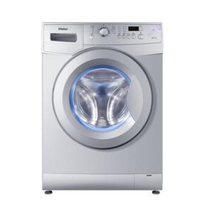 滚筒洗衣机买什么好_纠结 | 滚筒洗衣机和波轮洗衣机哪个好用呢?_技术资讯_技术资讯 ...
